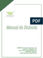 Manual Biohorta_Ambiência