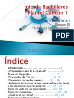 Proyecto IV a PDF