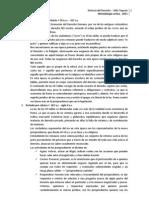 Resumen Metodología activa Historia del Derecho