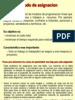 Metodo_de_asignacion