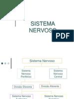 aula_06_sistema_nervoso