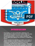 quimica_proyecto[1]1