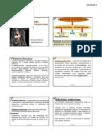 Sistema Neuroendocrino [Modo de Compatibilidade