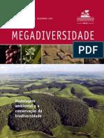 megadiversidade_v3___n1_2___dez_2007