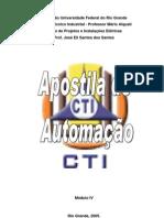 58858652-Automacao