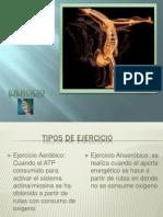 seminario_de_bioquimica