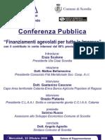 conferenza_locandina