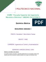 Quimica_Unidad_I