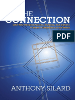The Connection by Anthony Silard - Ch. 1