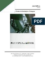 Catalogo Tecnico ACM ALCOPLA