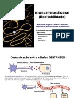 2a_Membranas_bioeletrogenese