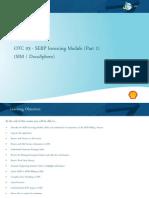 SERPInvoicingPart1