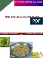 Extracion de Aceite de Soya[1]