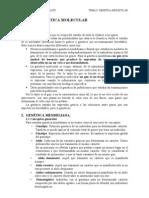Genetica Molecular(8)