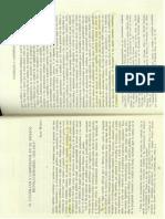 """Knight, Alan, """"Caudillos y campesinos en el México revolucionario, 1910-1917"""" en Branding, David A. et. al., Caudillos y campesinos en la Revolución Mexicana, México, FCE, 1985, pp. 32-85."""