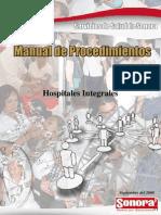 manualdeprodHospitalesIntegrales