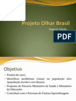 Projeto-Olhar-Brasil
