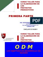 Udl_i Taller Proyectos Productivos