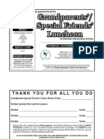 grandparents luncheon flier 08 final