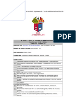 PLANTILLA+PARA+EL+ANÁLISIS+DE+WEBS+DE+CENTRO