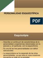 Trastorno Esquizofreniforme Pdf Download