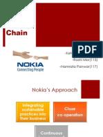 NokiaSCMFinal