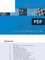 JSI Prod Catalogue
