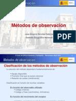 Metodos de observacion-1