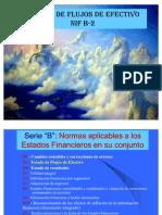 Estado de Flujos de Efectivo2010 1