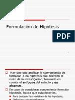formulacion-de-hipotesis-1203097543138124-4