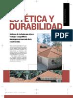 pdf02-1