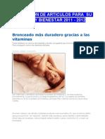 Ebook_Salud_&_Bienestar_Convers_2011