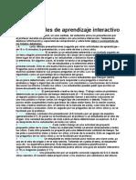 Herramientas Academic As Para La Innovacion y El Conocimiento 2011