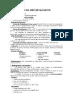 Tecnicas_y_Prescripcion