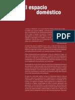dearq_07_00_b_el_espacio_domestico