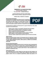 Programa-El-Vendedor-de-los-Huevos-de-Oro-Patricio-Peker-Barcelona
