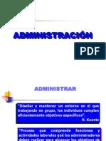 administracionkoontz-1232929129045843-3