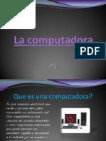 libro electronico G19