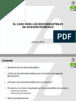 04.Bioturbosina_Caso MEX 10_2010