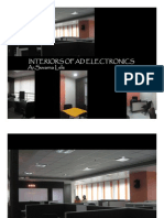 AD Electronics Office Interiors [Compatibility Mode]
