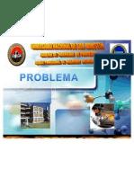 P1 Problema
