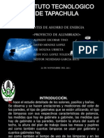 EXPOCICION-EDIFICIO C.