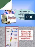 Pueblos de Chile2