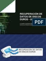 RECUPERACION DE DATOS 2
