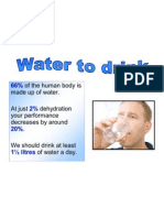 Water Display
