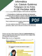 Guía_de_D..