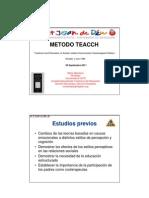 Metodo_TEACCH