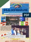 Broj 36...No. 36..MaxMinus magazin