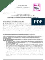 CR_CGT_CMP_CCNT_66__du_23.11.11