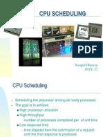 JNTU27_CPUScheduling